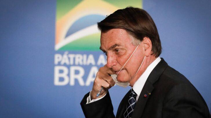 Bolsonaristas em 2018, arrependidos em 2021: quem mais mudou de ideia sobre o presidente