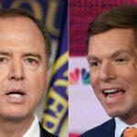 Governo trump obrigou apple a entregar dados de congressistas democratas