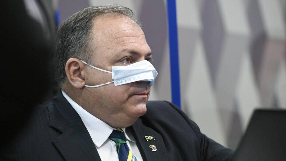 x comissao parlamentar de inquerito da pandemia cpipandemia realiza oitiva do ex ministro jpg pagespeed ic t lww iabv