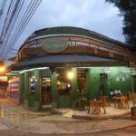 Perda na pandemia: bares entram na justiça em busca de indenização e atraem outros setores