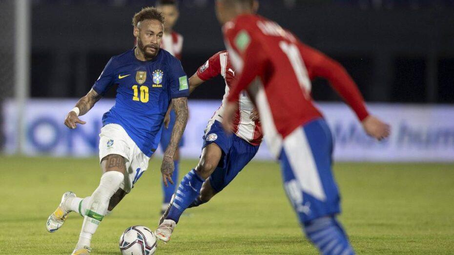 Jogadores se manifestam contra copa américa, mas dizem que nunca dirão 'não à seleção'; leia