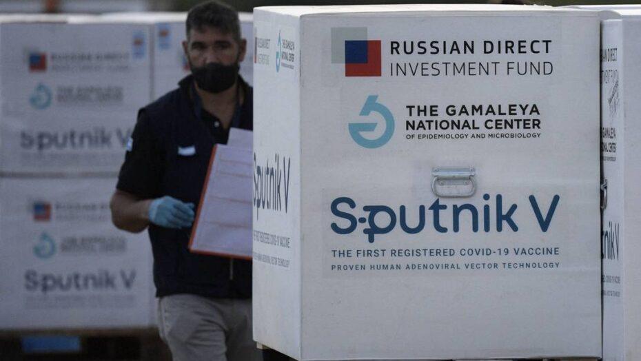 Consórcio nordeste, do qual o rn participa, estuda concentrar primeiras doses da sputnik em poucas cidades