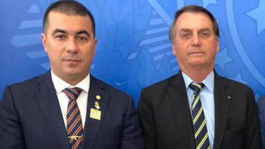 Governo quer afastar bolsonaro de caso covaxin e questionar credibilidade de irmãos miranda
