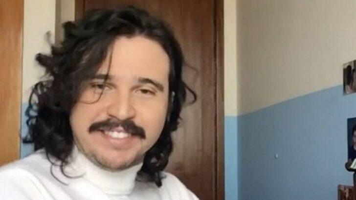 Saiba quem é o criador do vídeo da pifaizer respondendo a bolsonaro