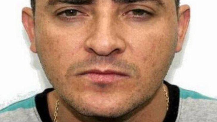 x tres homens que suspeitos de fazer parte do bonde do ecko foram presos em seropedica com jpg pagespeed ic qy cd b