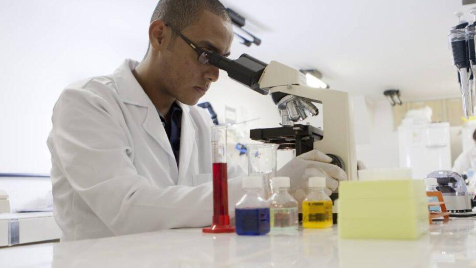 Mais da metade dos casos de câncer podem ser explicados por 'guardiã do genoma'; entenda