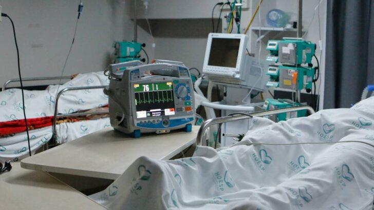 Após covid, pacientes sofrem com doenças que não tinham, aponta maior estudo sobre o tema