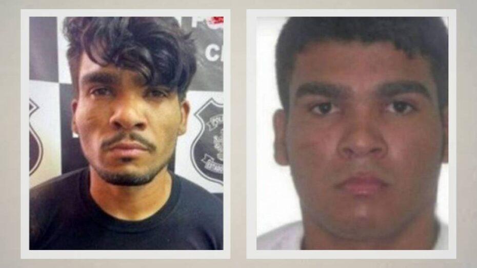 Caso lázaro: saiba como fazendeiro e caseiro presos ajudariam o serial killer durante fuga
