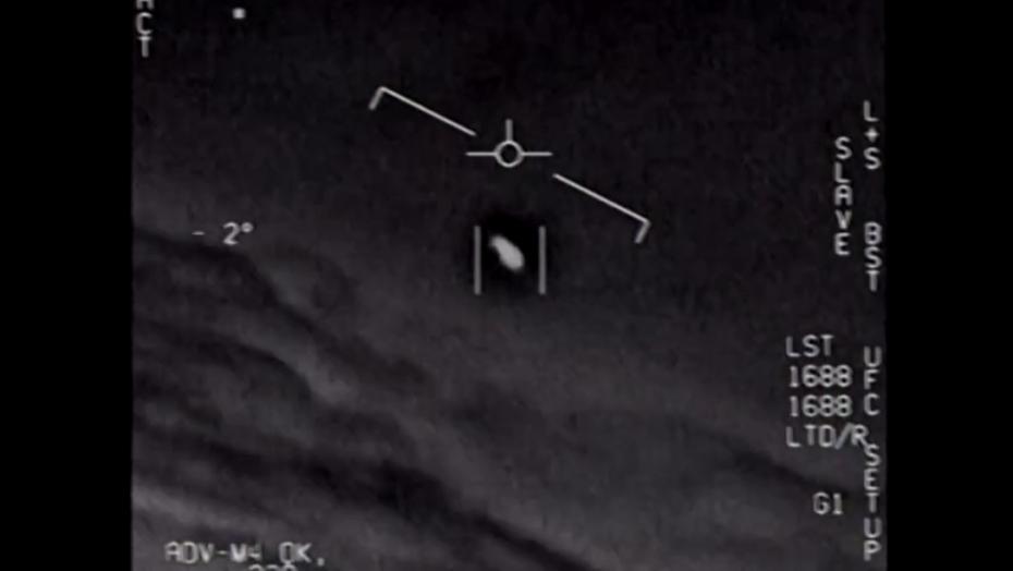 Ovnis ou espionagem avançada? o que está por trás do relatório do pentágono sobre objetos voadores