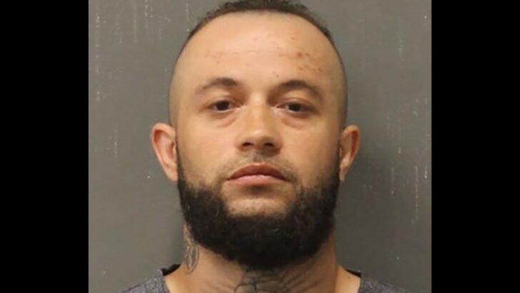 Homem é acusado de matar namorada e tentar vender carro com corpo dela dentro