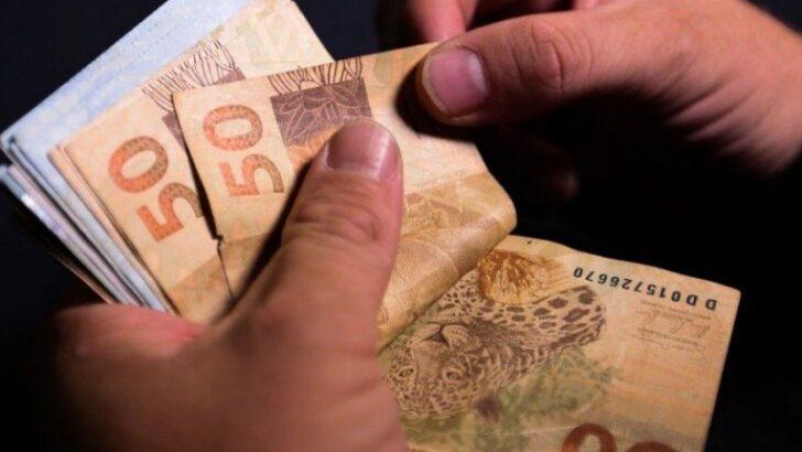 realdinheiro moeda