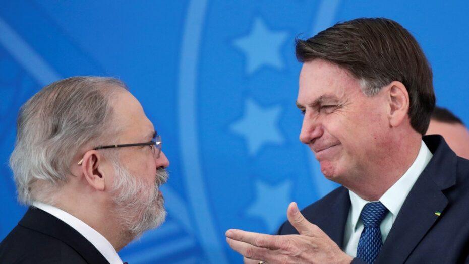 tz rcicodwj rtrmadp brazil corruption bolsanaro