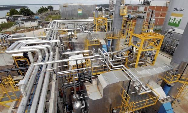 xx Petrobras planeja vender a Refinaria Landulpho Alves e de mais sete unidade de refino Foto jpg pagespeed ic KhgPvca