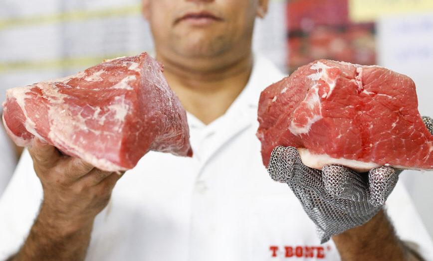Carne Acougue Alta Preco x