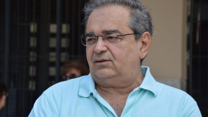 Operação da pf em natal: bancada de oposição a Álvaro vai requerer processo investigatório na câmara municipal