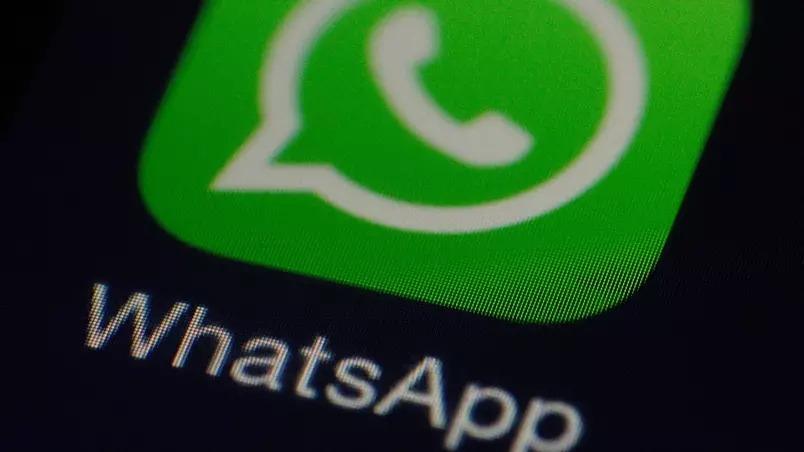 WhatsApp Image at