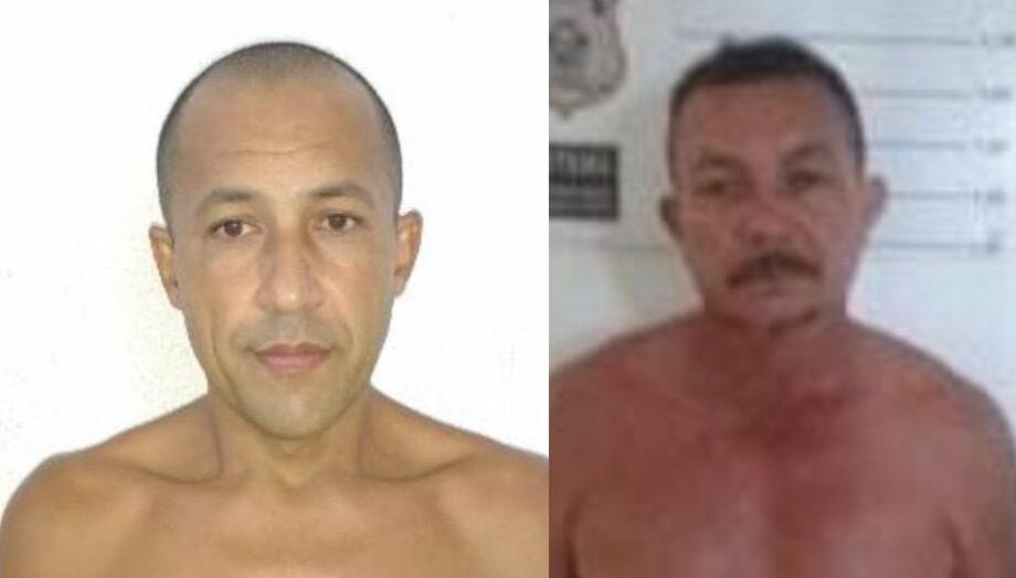 Operação prende servidor do itep condenado por matar namorada em macaíba