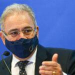 agencia brasil marcelo queiroga
