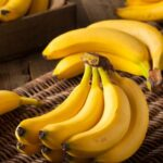 banana x