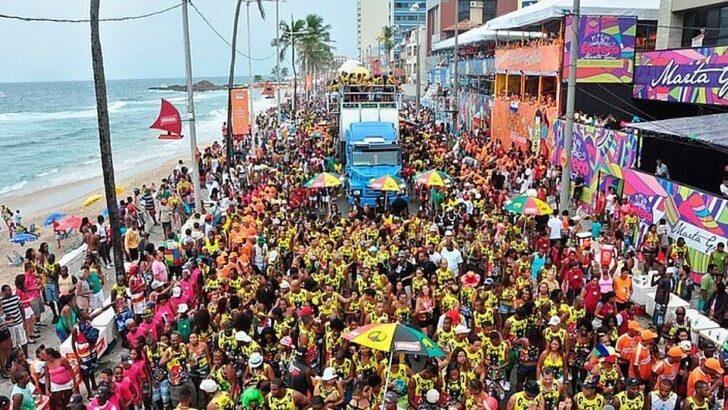 csm carnavalcapa cffef