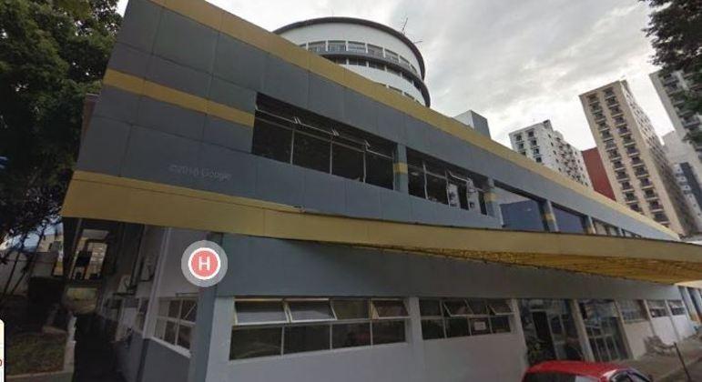 funcionaria do hospital infantil municipal marcia braido e demitida por nao tomar a vacina contra covid