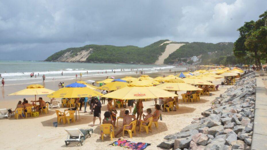 Rn está entre os destinos mais procurados para as férias de julho