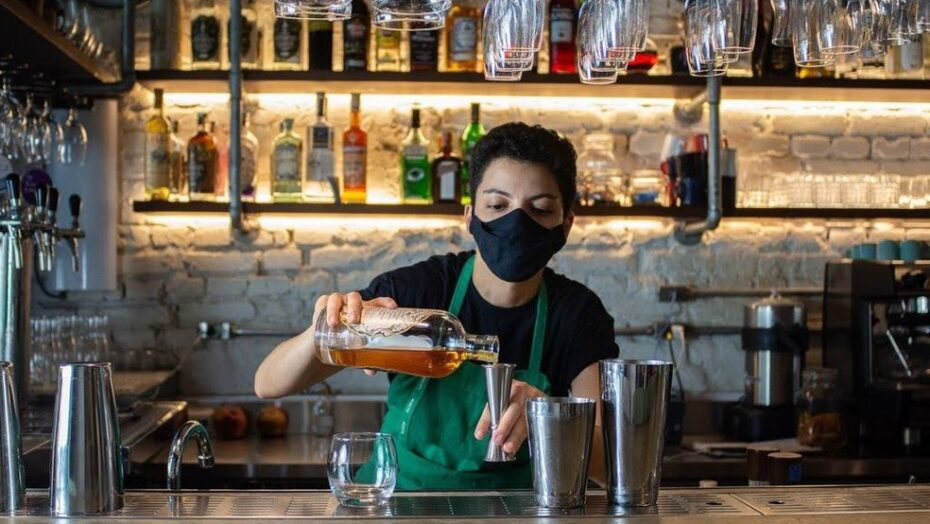 renata bartender