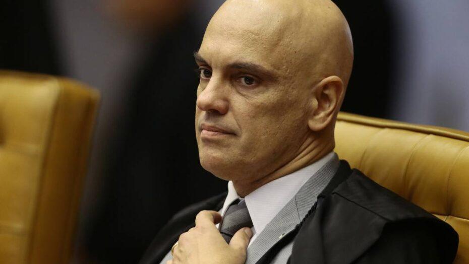 x BRASILBrasiliaBSBPA PAO STF retoma o julgamento da acao dire jpg pagespeed ic OMaxQCTxF
