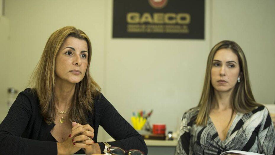 x RI Rio de Janeiro RJ Caso MarielleEntrevista com as promotoras do Ministerio jpg pagespeed ic aQowLYUK