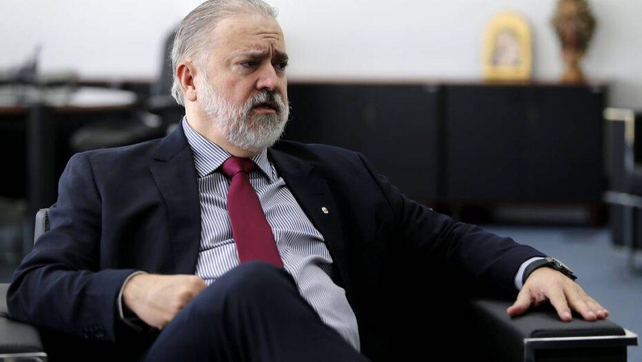 x BSBBrasiliaBrasil Entrevista com o novo Procurador Geral da Republica jpg pagespeed ic UlfIHIux