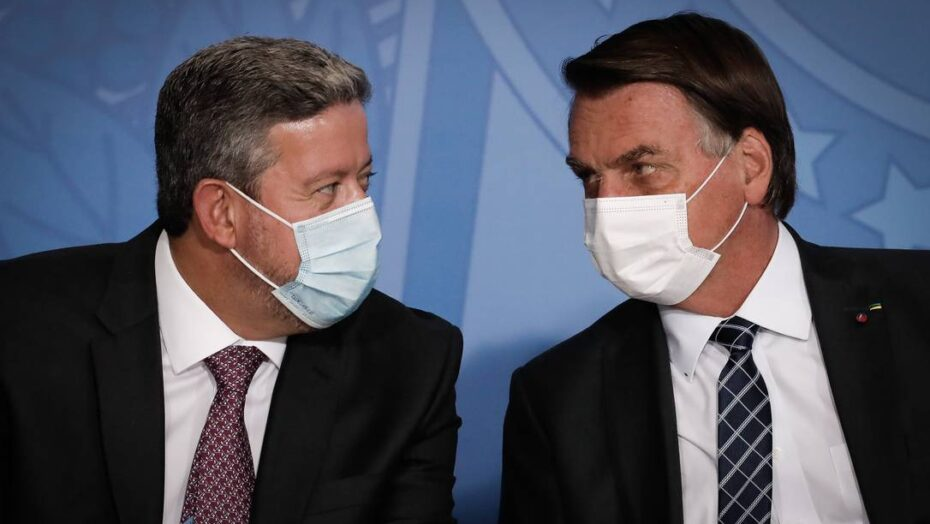 x PA Brasilia BSB O Presidente Jair Bolsonaro acompanhado dos Ministros Tereza jpg pagespeed ic mDkP YOZ