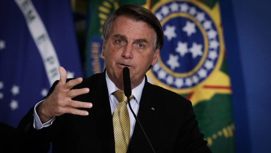 x PA Brasilia BSB O Presidente Jair Bolsonaro participa de Lancamento do novo jpg pagespeed ic KmXOwFAx