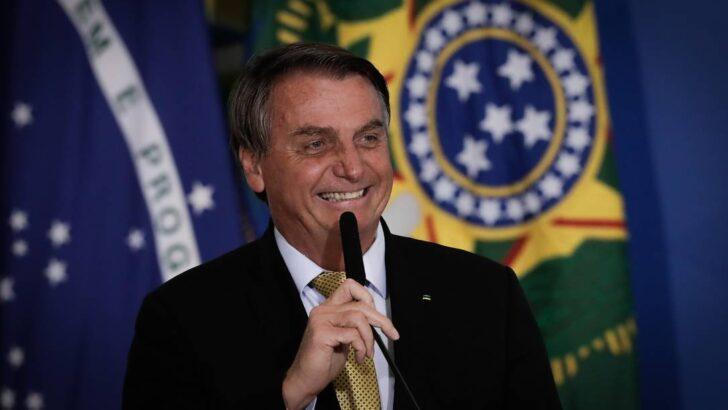 x PA Brasilia BSB O Presidente Jair Bolsonaro participa de Lancamento do novo jpg pagespeed ic YueWiJ