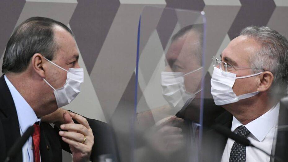 x Comissao Parlamentar de Inquerito da Pandemia CPIPANDEMIA realiza oitiva do ex ministro da jpg pagespeed ic xWmbSFy