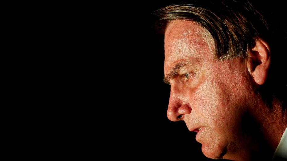x Brazils President Jair Bolsonaro speaks during a news conference after a meeting at th jpg pagespeed ic TzpjUlUZk