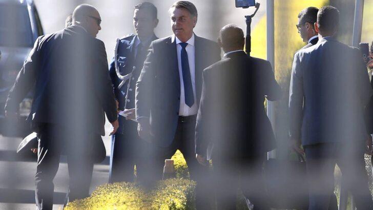 x Jornal O Globo Materia Presidente Bolsonaro confirma a escolha do senador Ciro Nogueira jpg pagespeed ic BrOAsih