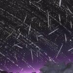 xchuva de meteoros jpg pagespeed ic VayAFGPBt