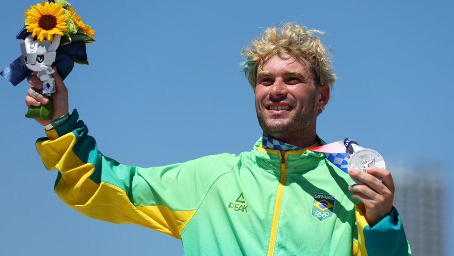 tz spehdct rtrmadp olympics skb m park medal