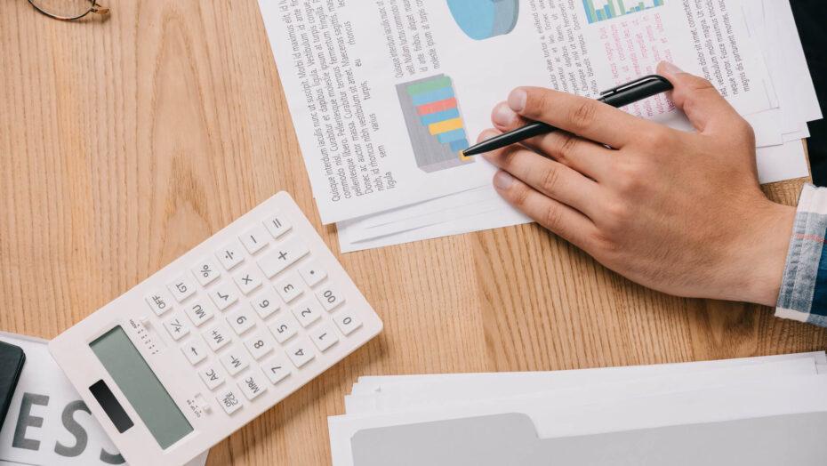 debitos tributarios conheca as fases de cobranca do fisco