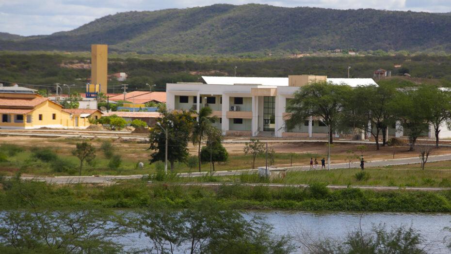Campus Ceres Currais Novos jun Anastacia Vaz BR