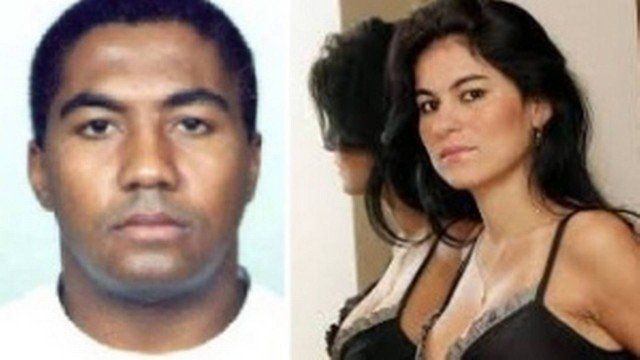 Caso eliza samudio: ex-policial é condenado pela justiça a 22 anos de prisão