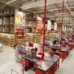 Supermercado Natal RN