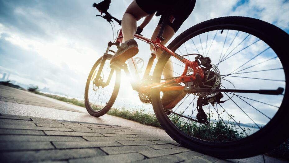 ciclismo capa
