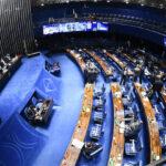 divulgacao plenario do senado grande angular