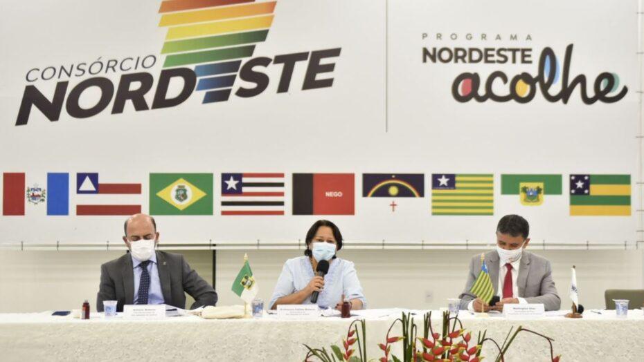 Governo do rn lança auxílio de r$ 500 para órfãos da pandemia da covid
