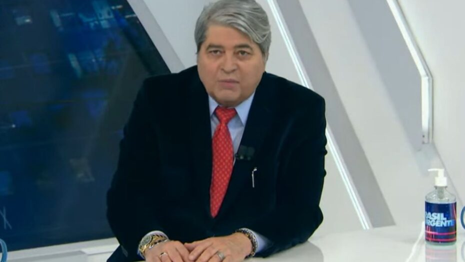 jose luiz datena anuncia candidatura presidencia reproducao band fixed large