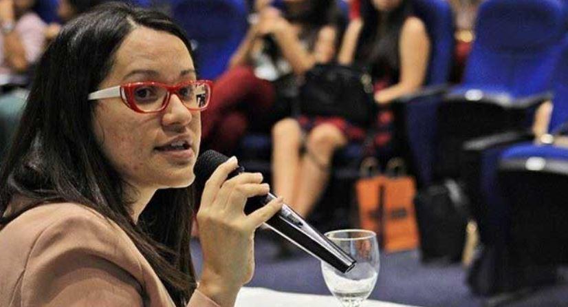 Últimas da política: secretária-adjunta maura sobreira é afastada da sesap/rn