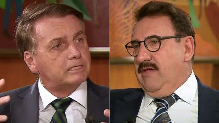 sbt programa do ratinho jair bolsonaro ratinho reproducao fixed large
