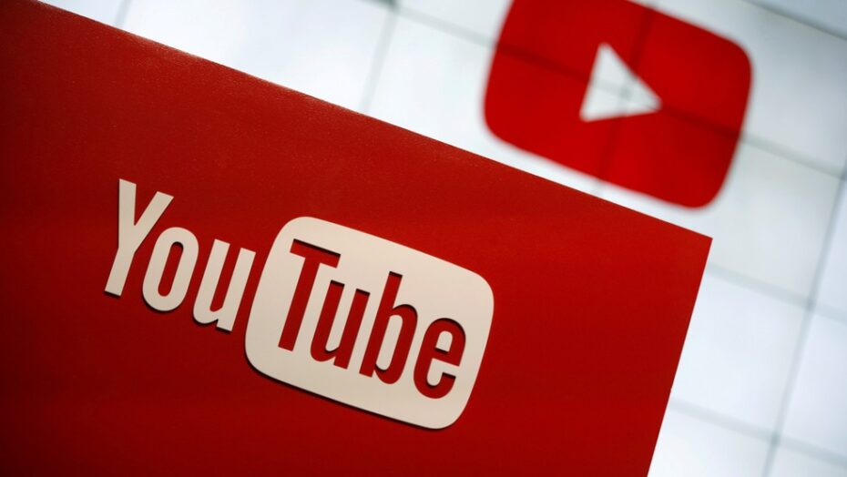 Youtube suspende pagamentos a canais após decisão do tse sobre fake news