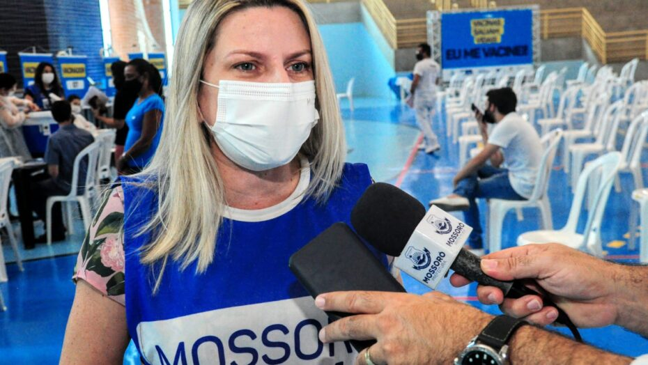 Mossoró planeja retomar cirurgias eletivas ginecológicas